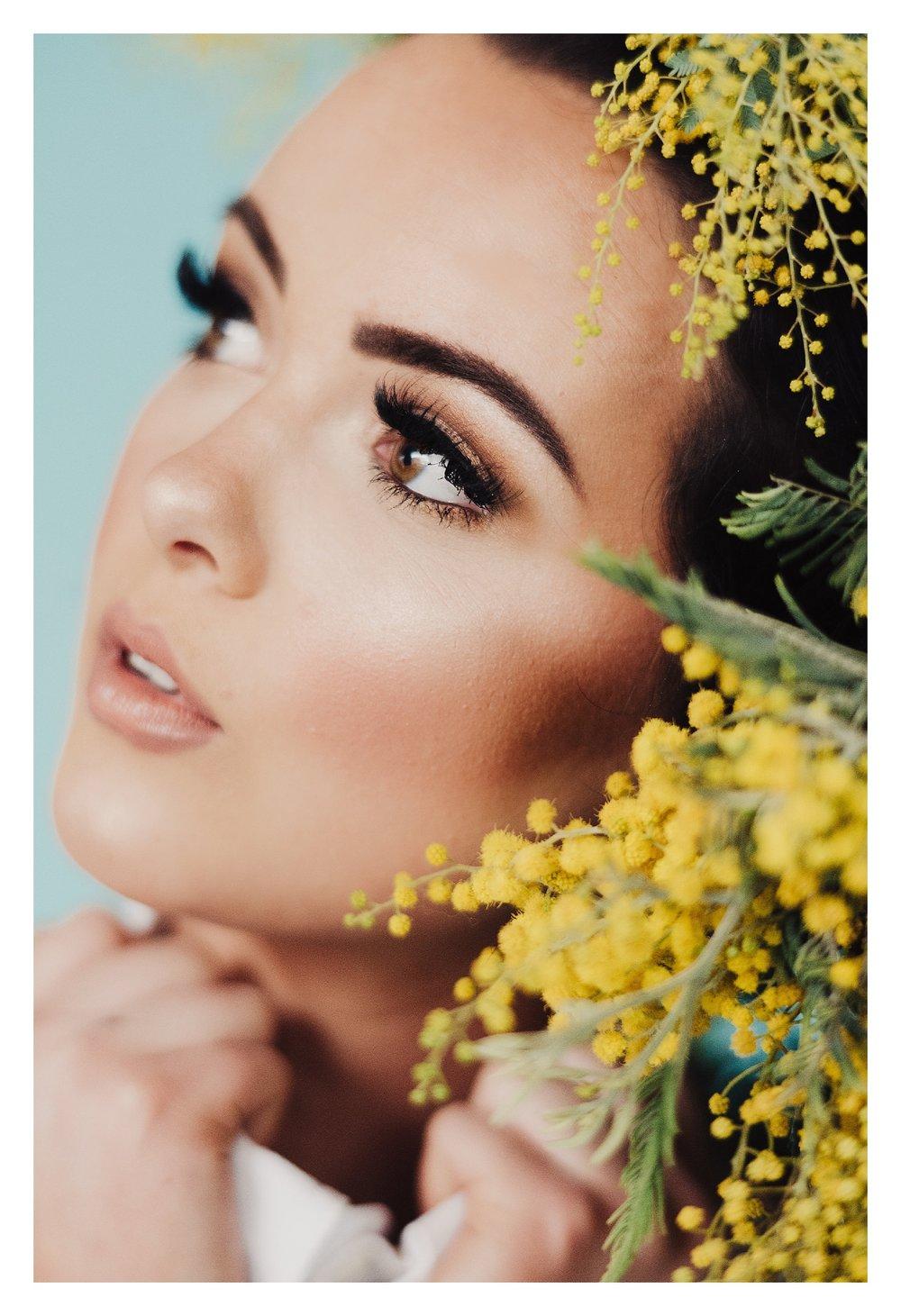 Creative-Headpeice-Florist_0750.jpg