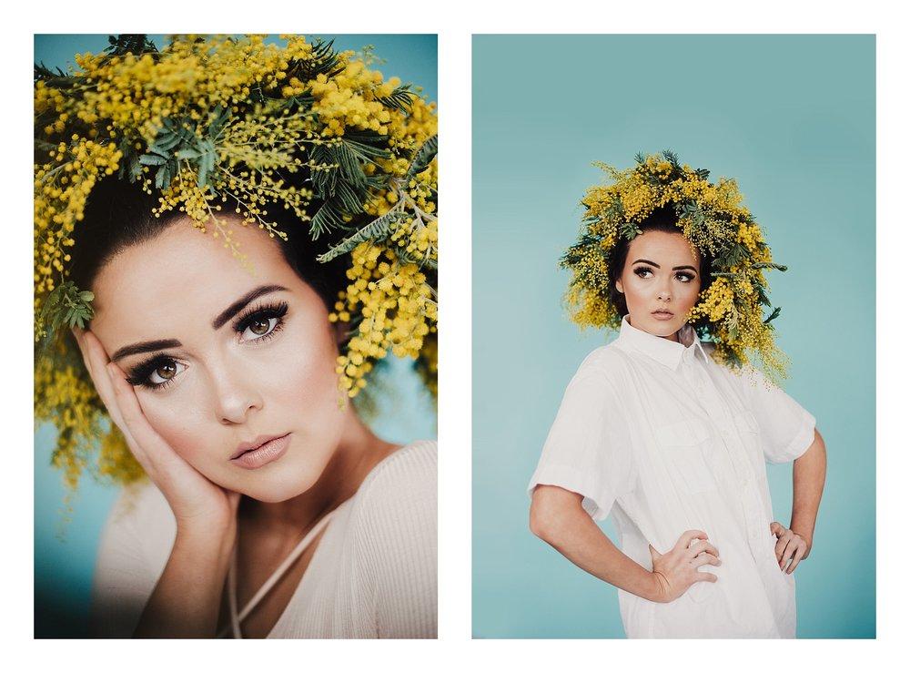 Creative-Headpeice-Florist_0753.jpg