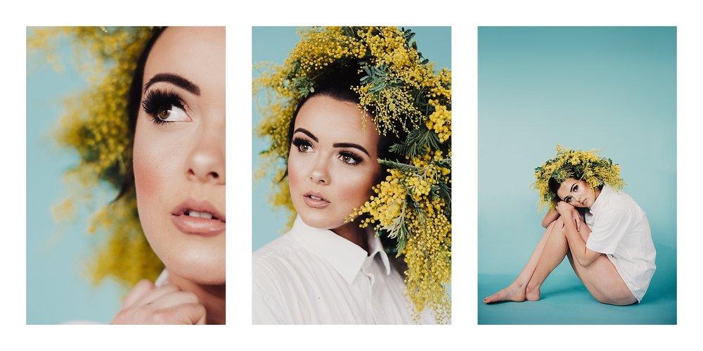Creative-Headpeice-Florist_0756.jpg