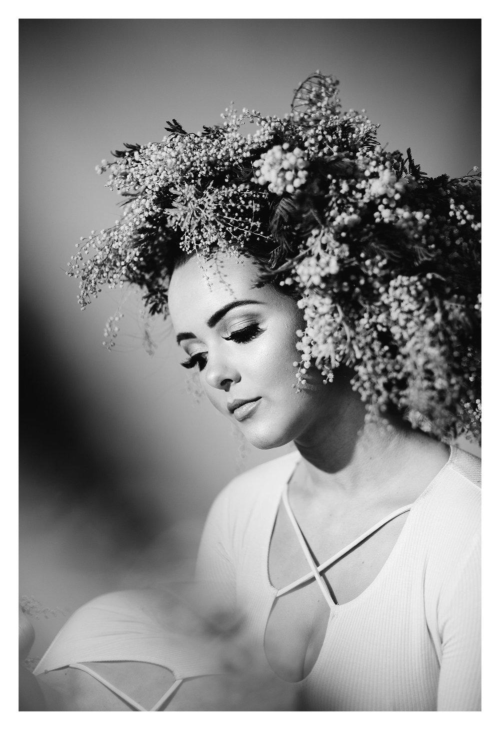 Creative-Headpeice-Florist_0755.jpg
