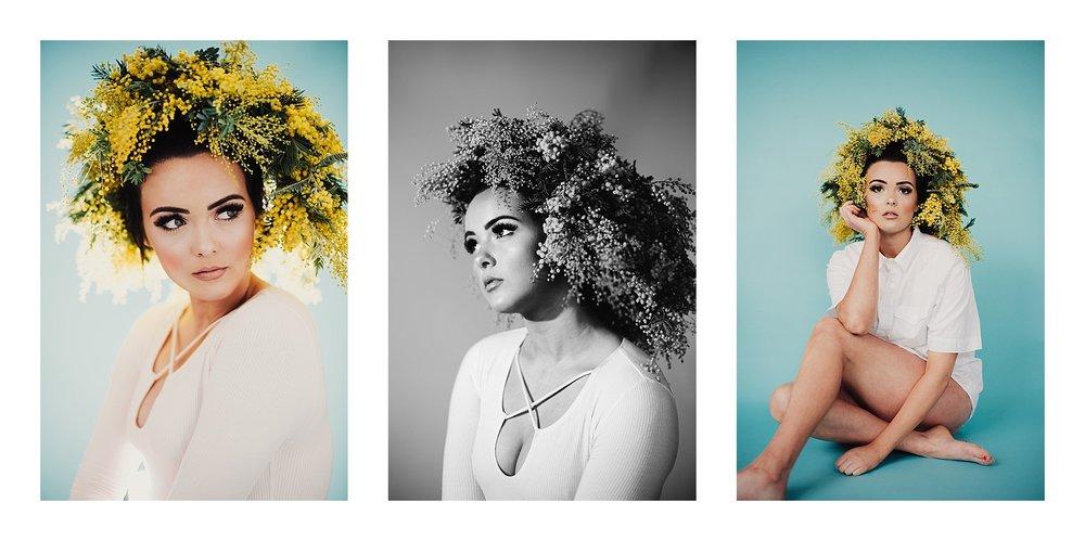 Creative-Headpeice-Florist_0757.jpg