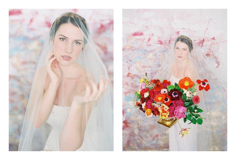 Utah Wedding Florist_0759.jpg