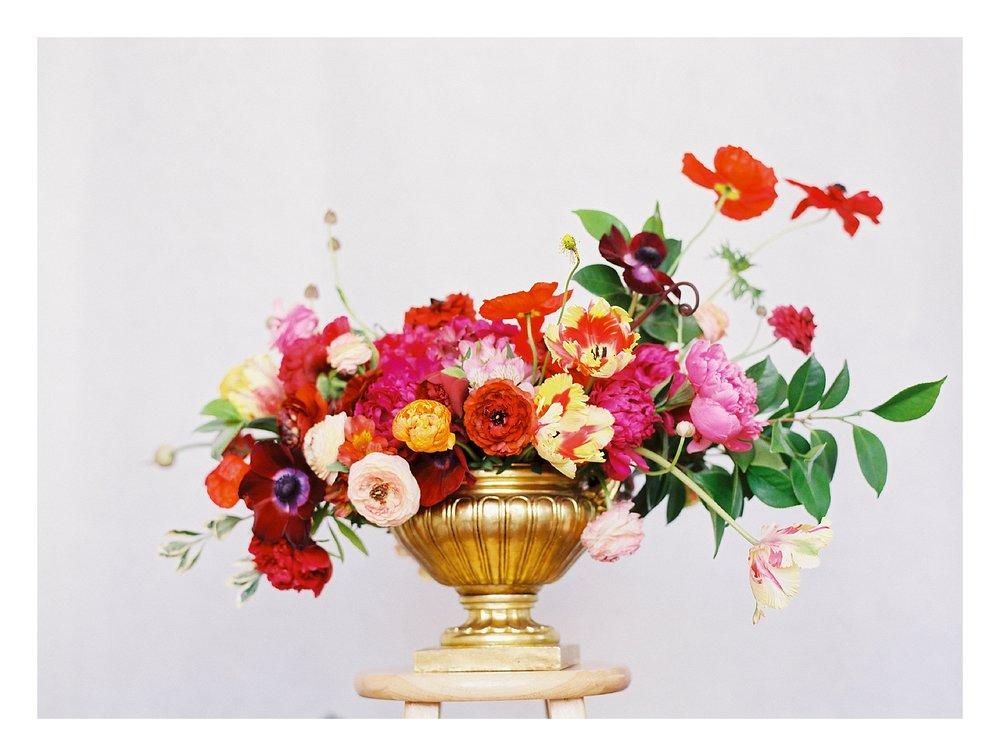 Utah Wedding Florist_0760.jpg