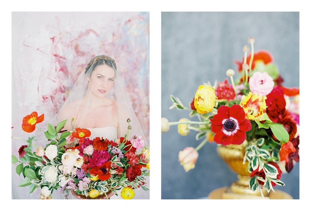 Utah Wedding Florist_0761.jpg