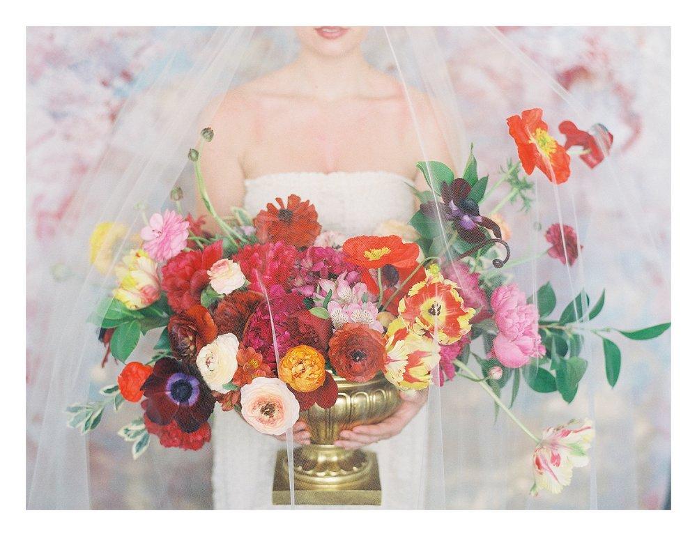Utah Wedding Florist_0763.jpg