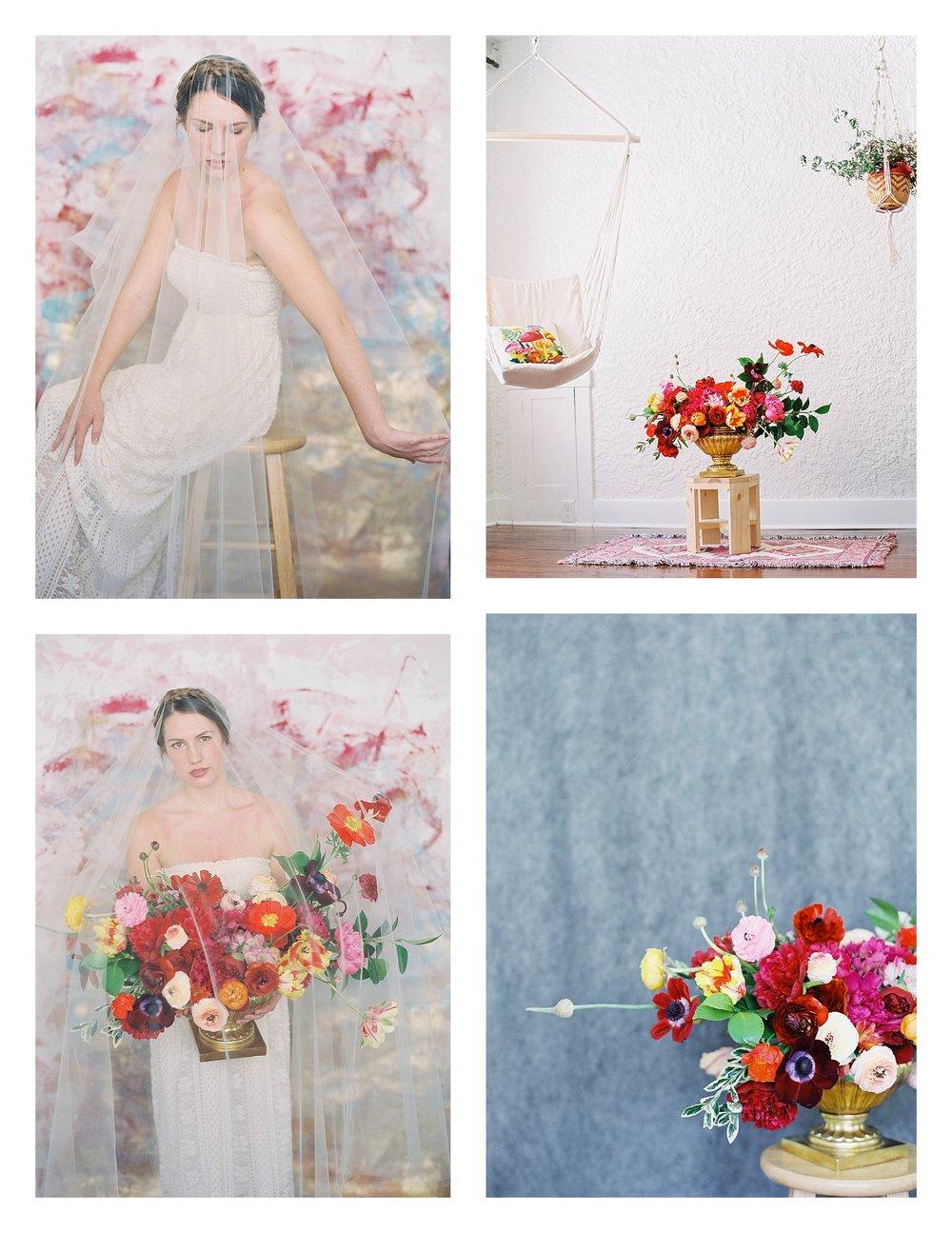 Utah Wedding Florist_0762.jpg