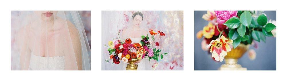 Utah Wedding Florist_0765.jpg