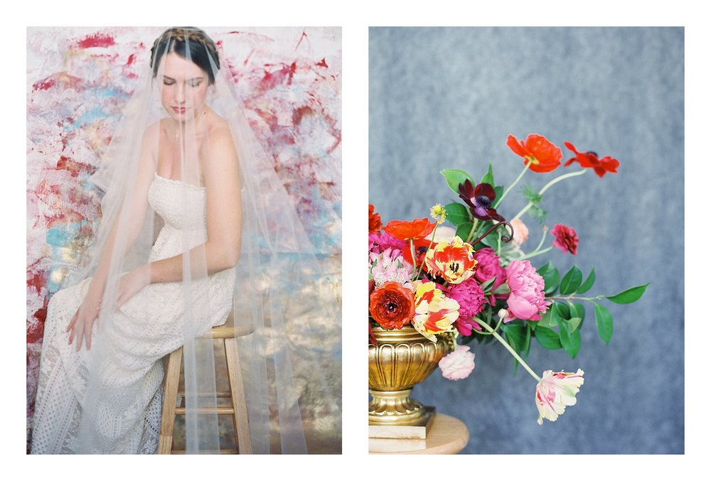 Utah Wedding Florist_0764.jpg