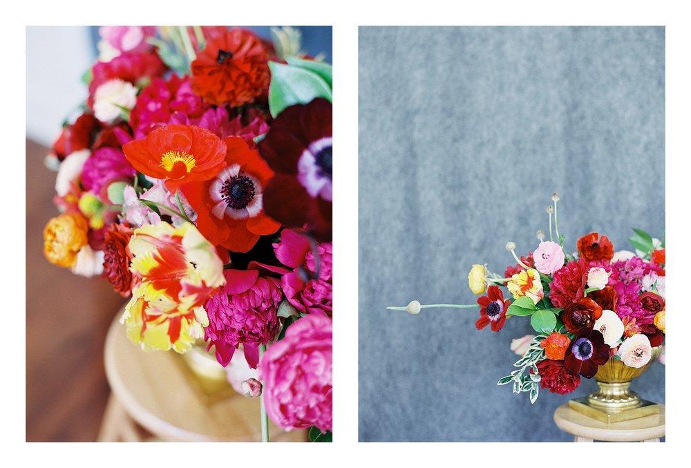 Utah Wedding Florist_0773.jpg