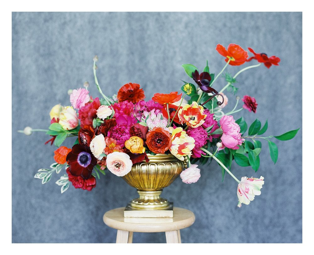 Utah Wedding Florist_0774.jpg