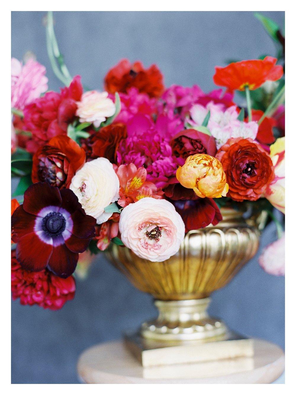 Utah Wedding Florist_0775.jpg