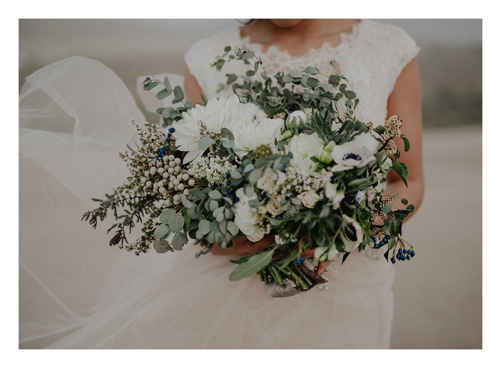 Utah-Best-Florist_0777.jpg