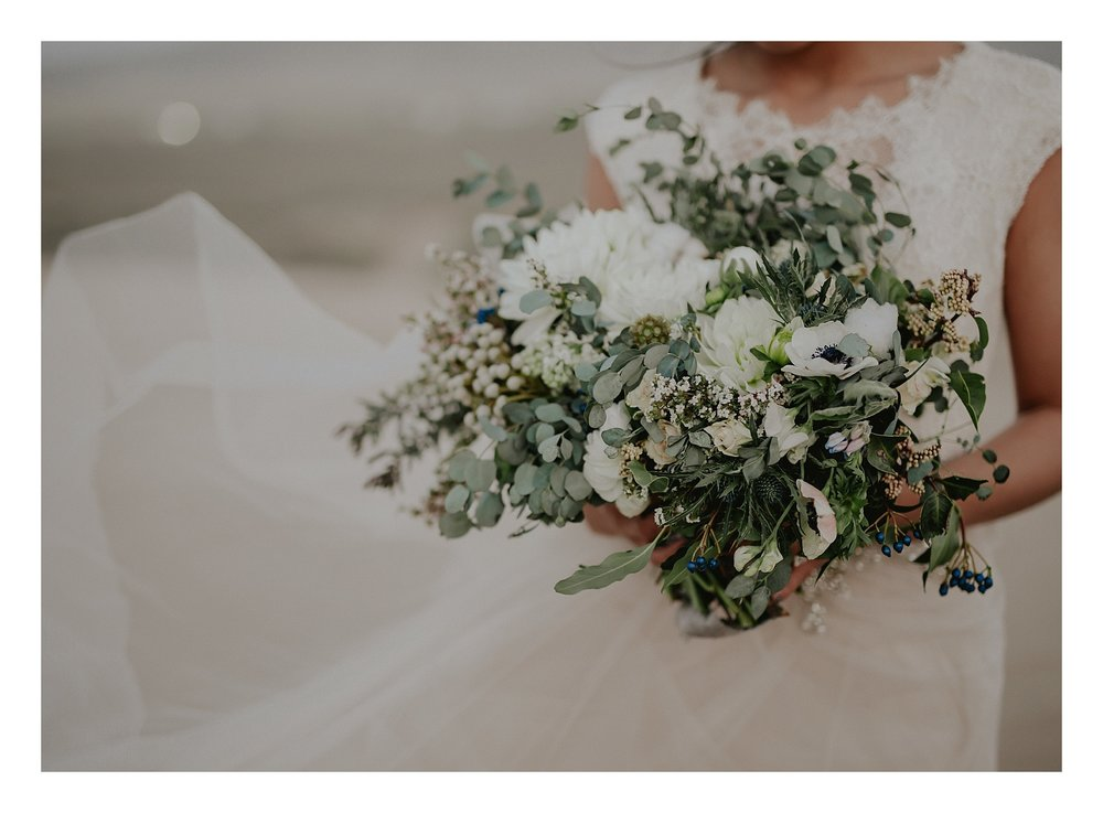 Utah-Best-Florist_0787.jpg