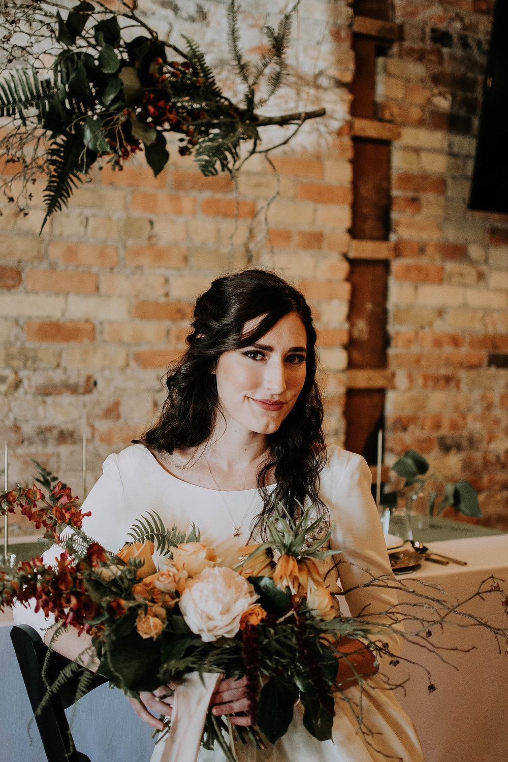 Questions to Ask Your Wedding Florist | Utah Wedding Florist