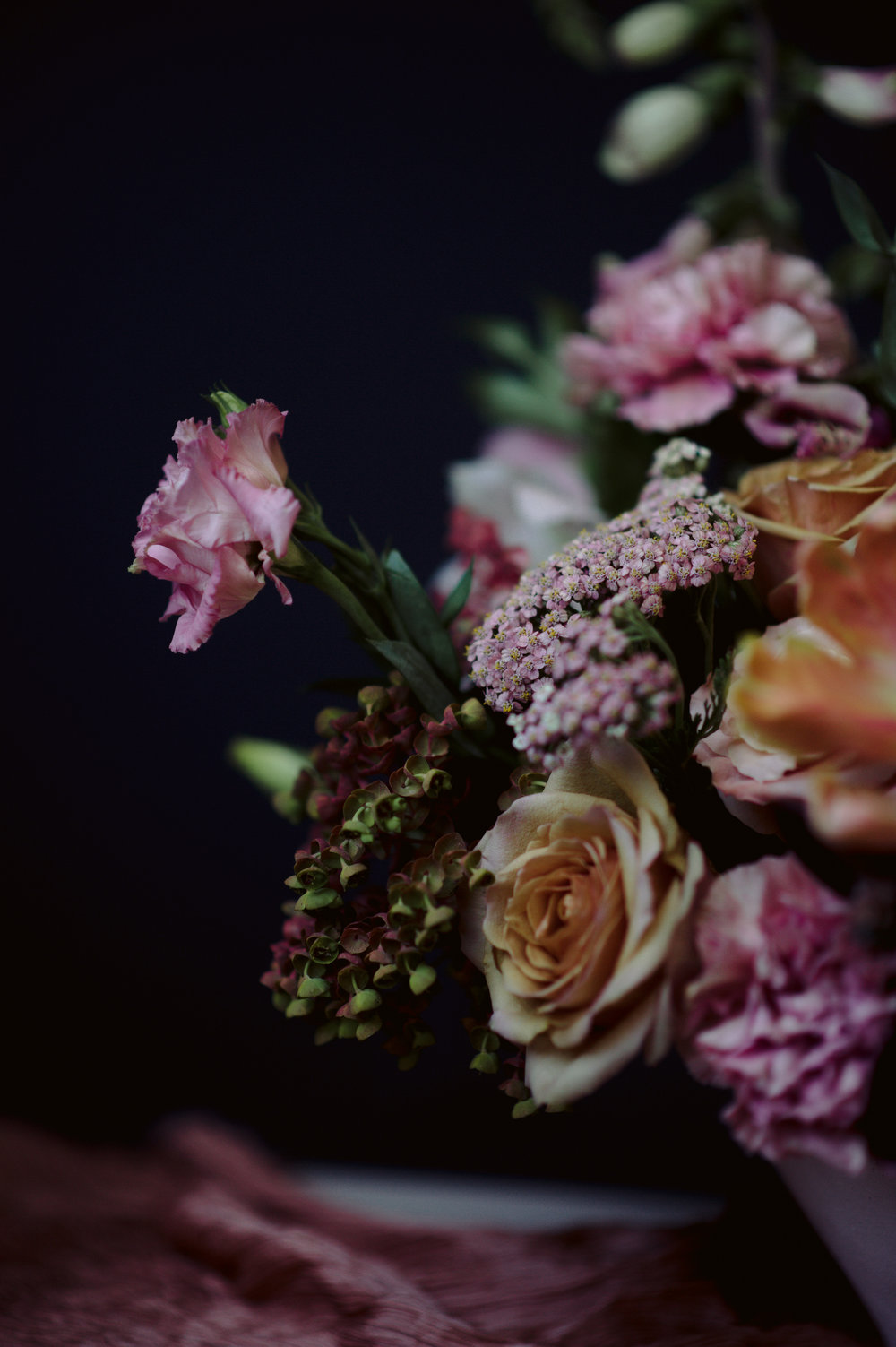 Best Utah Wedding Florist