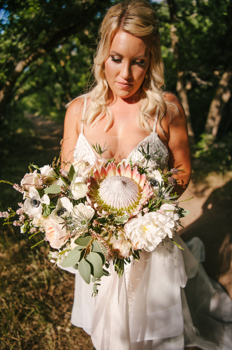 5 favorite outdoor wedding venues in utah potted pansy the potted pansy at red butte gardens izmirmasajfo
