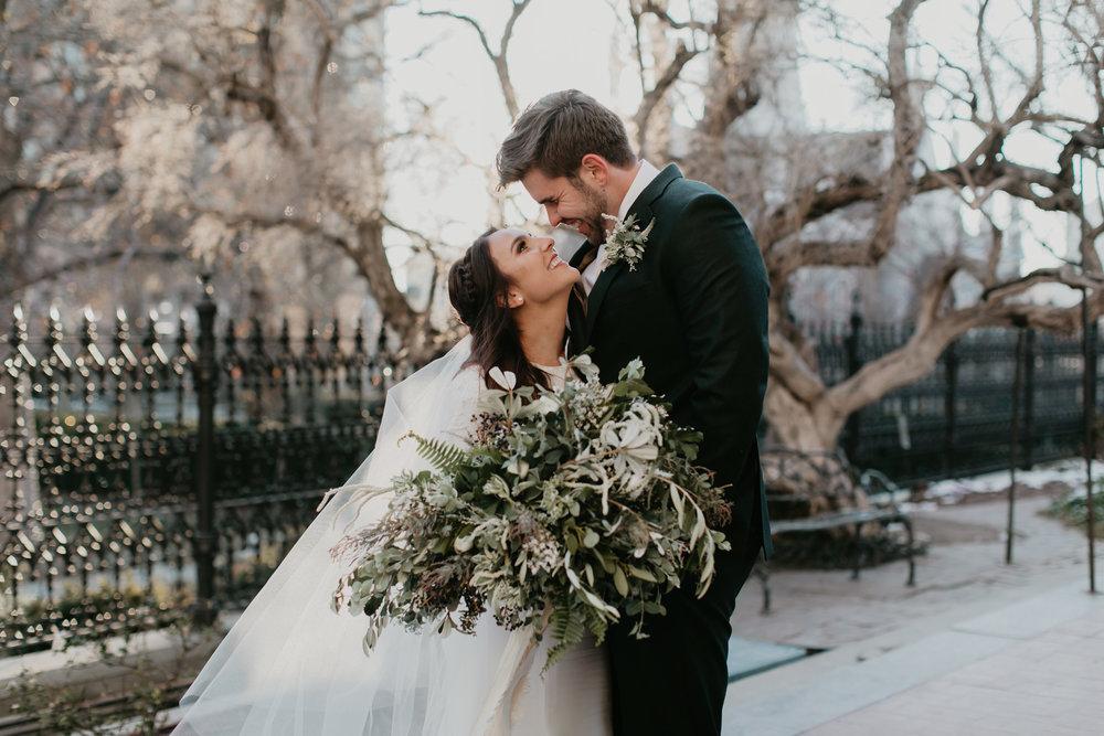 bridals-250.jpg