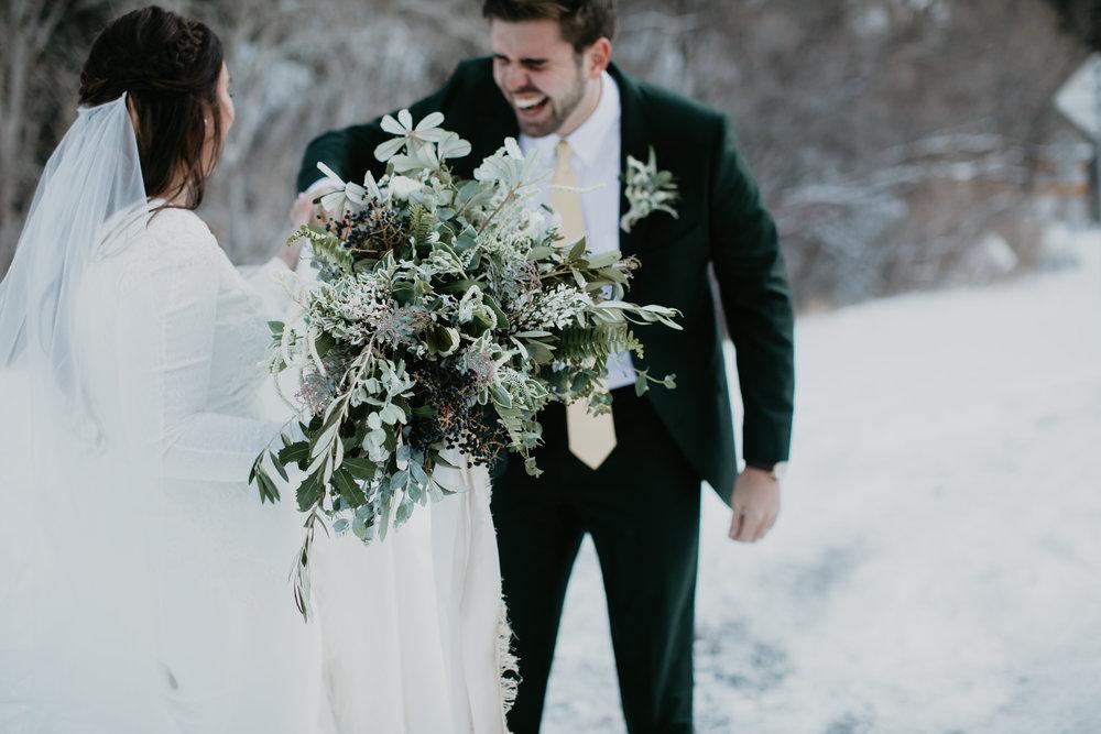 bridals-58.jpg
