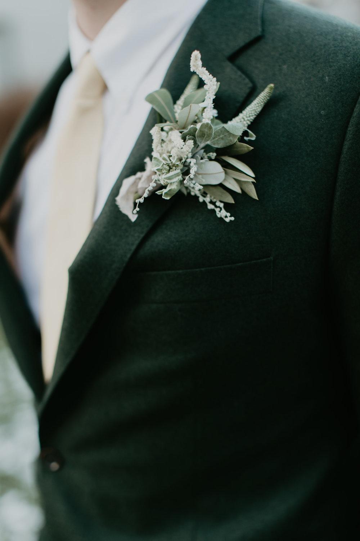 bridals-399.jpg