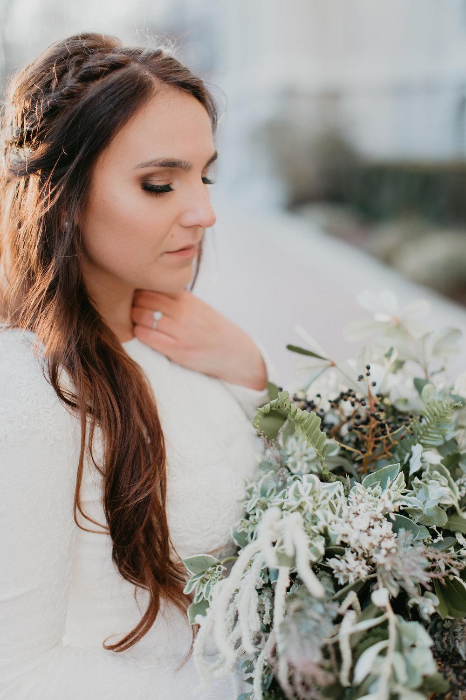 bridals-353.jpg