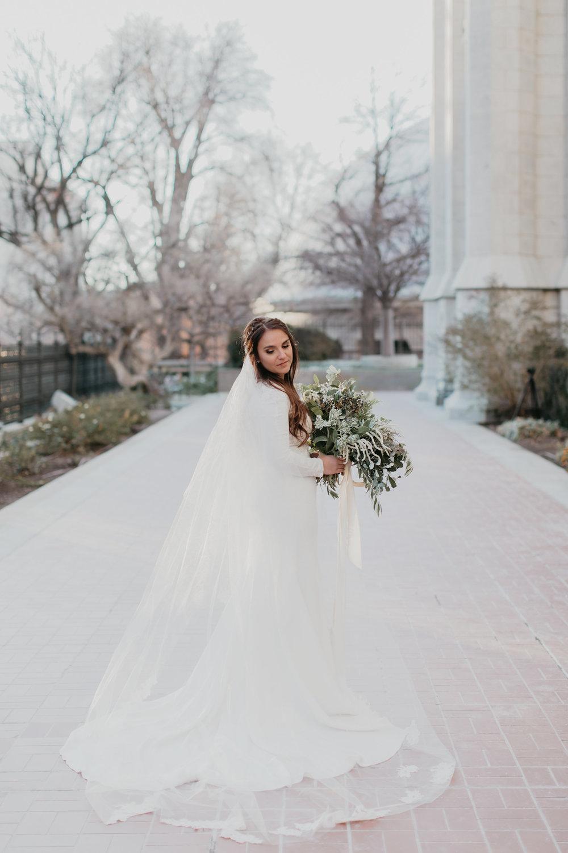 bridals-340.jpg