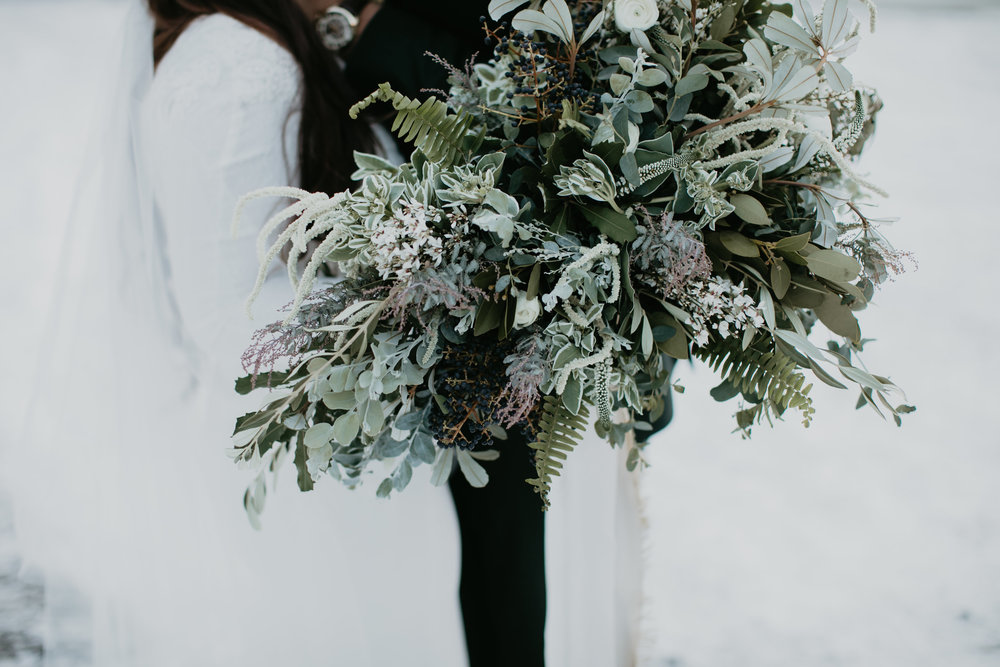 bridals-110.jpg