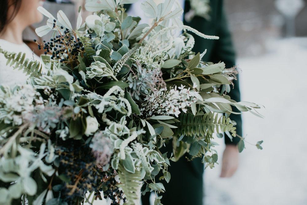 bridals-60.jpg