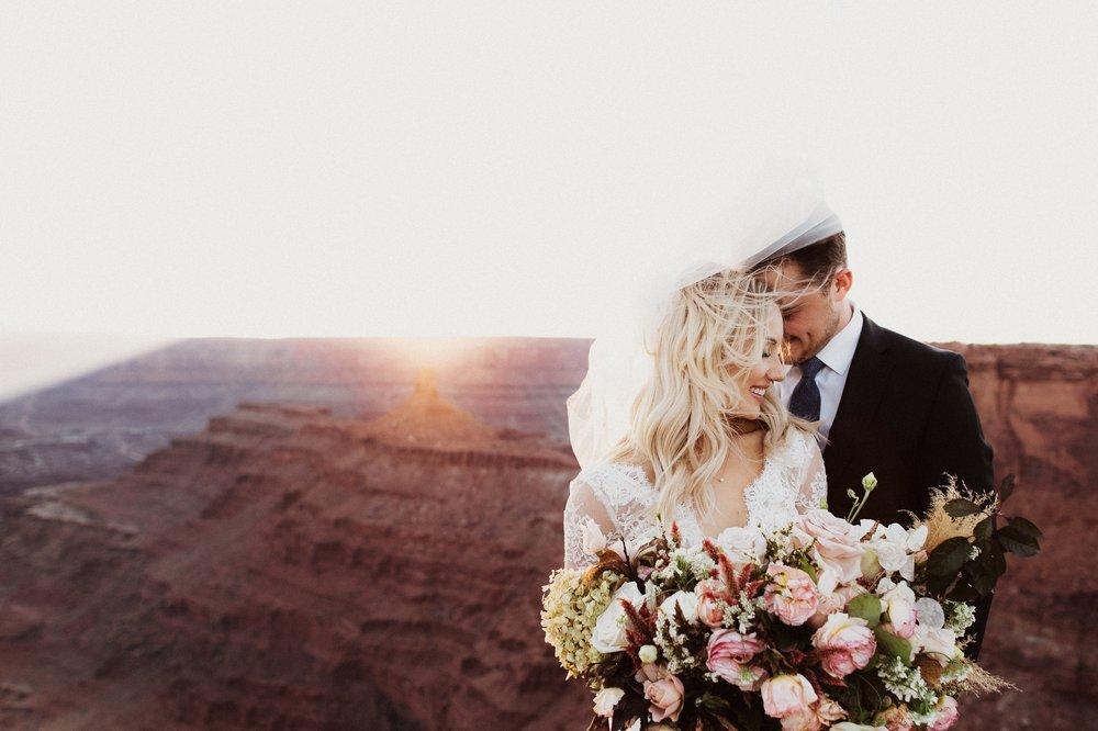 kg-bridals-edenstraderphoto-74.jpg