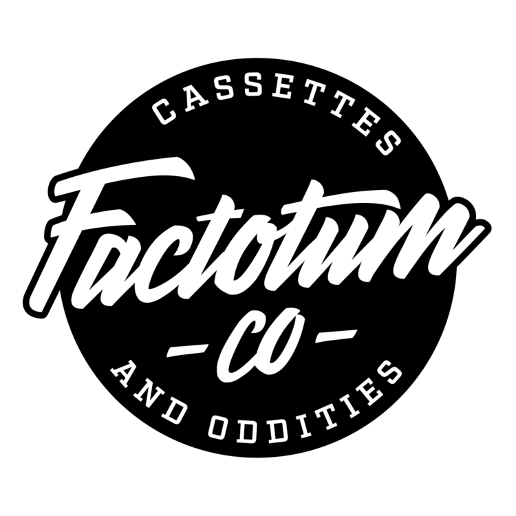 Factotum co