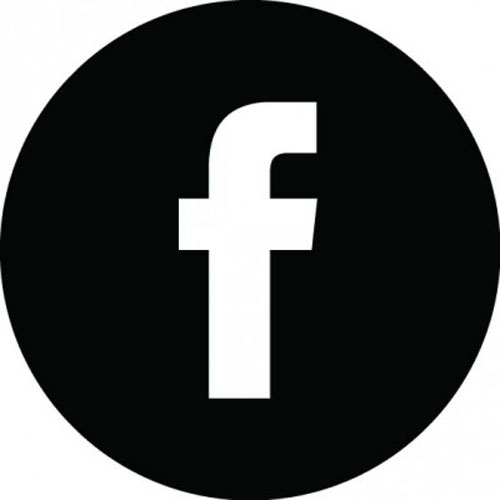 DAP_Icon_Facebook-400x400.jpg