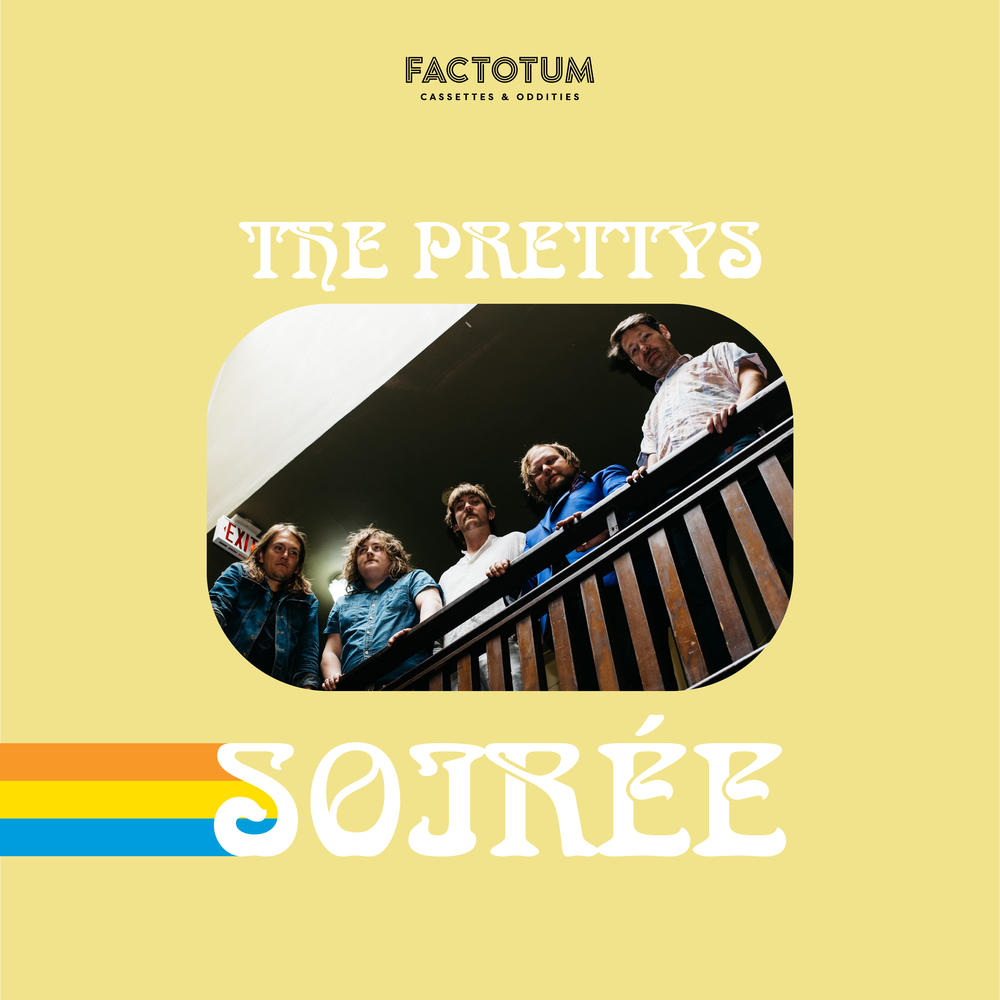 The_Prettys_Soiree_Square-01.png