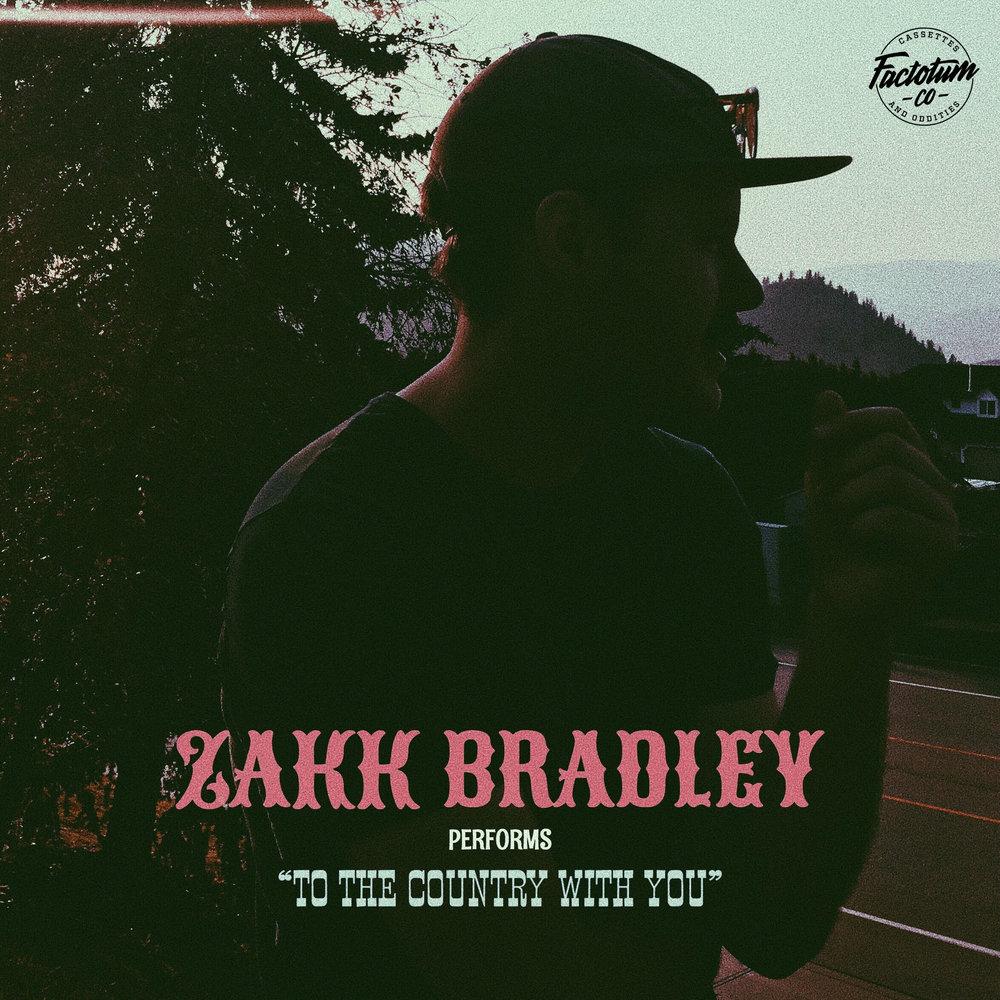 Zakk Bradley single.jpg