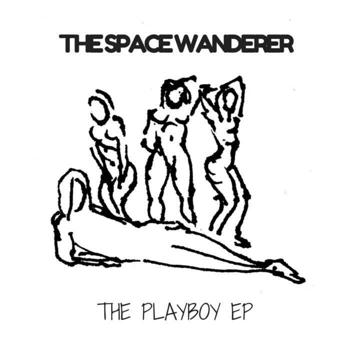 The Playboy EP