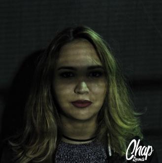 The CHAP Records Showcase (Francesca Rose)