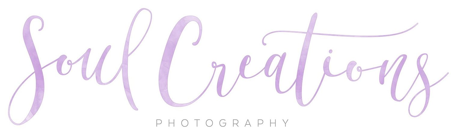 Soul Creations Photography