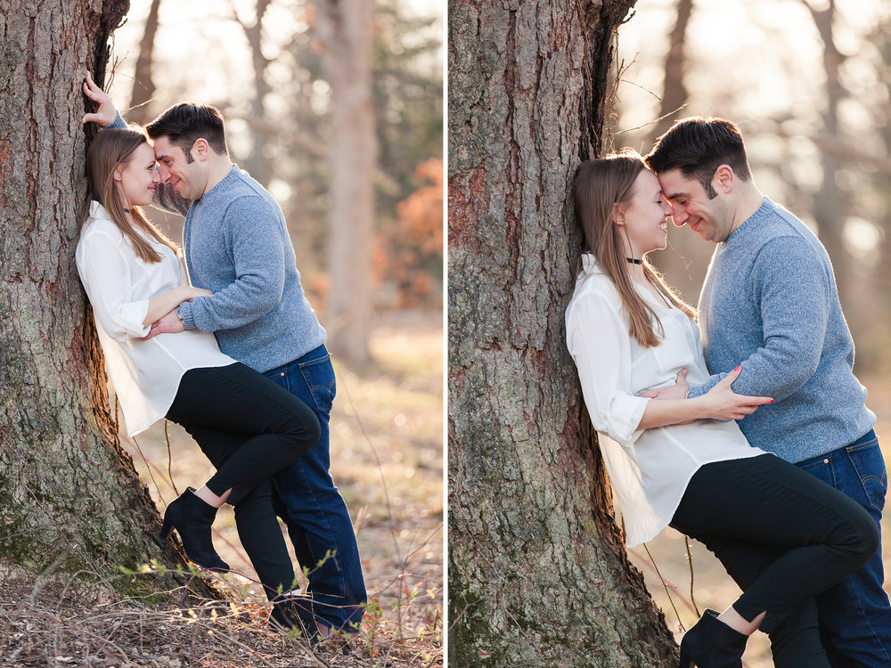 Holliday-Park-Indianapolis-Engagement-Session_1.jpg