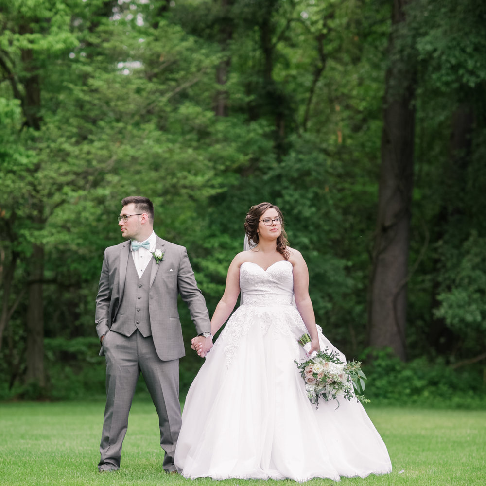 bloomington-wedding-5.jpg