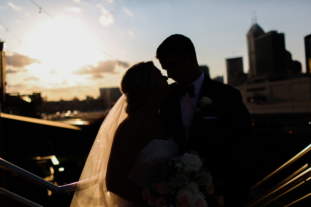 Marvis Arts and Events Wedding.jpg