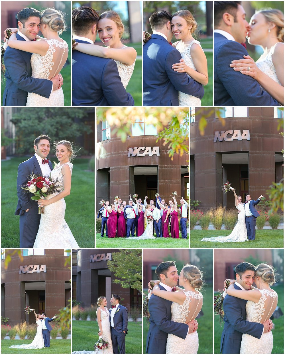 Indianapolis.NCAA.Hall.Of.Champions.Wedding8.jpg