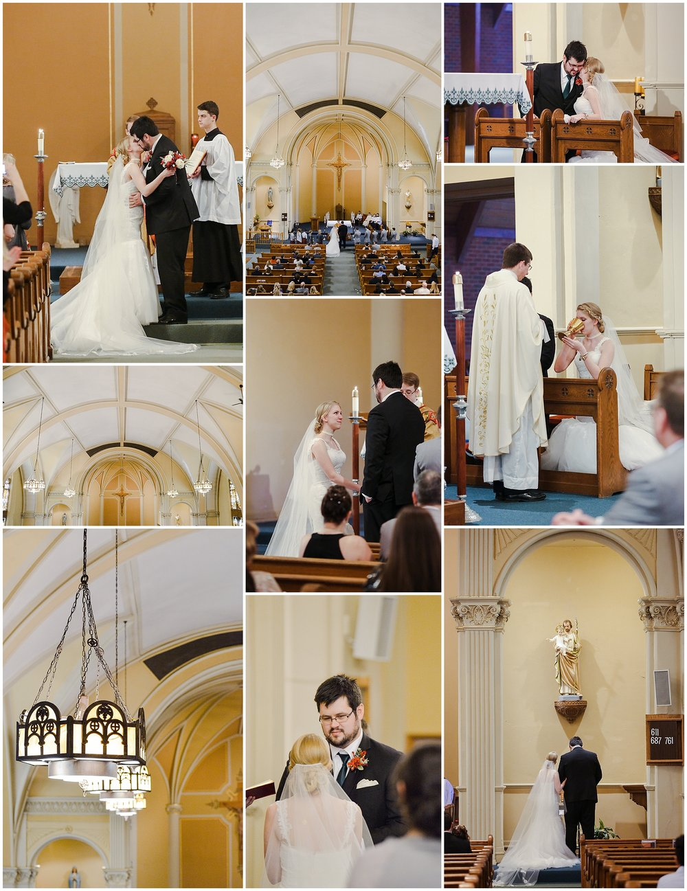 Indianapolis_Yacht_Club_Catholic_Wedding_0188.jpg
