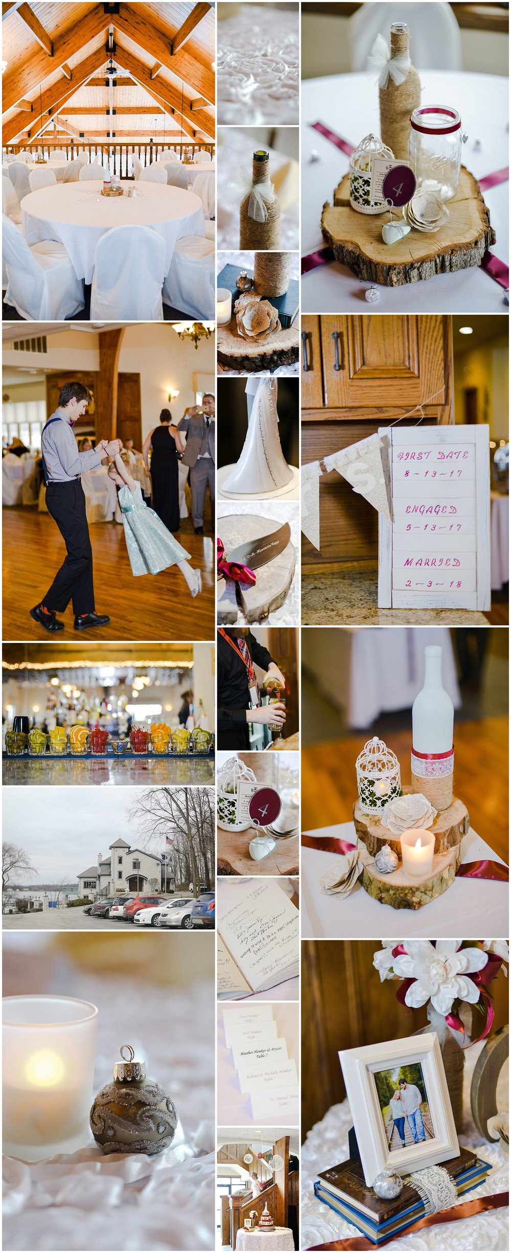 Indianapolis_Yacht_Club_Catholic_Wedding_0191.jpg