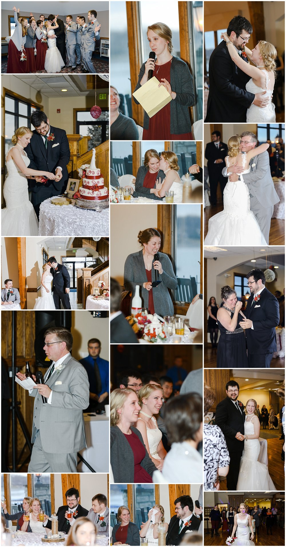 Indianapolis_Yacht_Club_Catholic_Wedding_0192.jpg