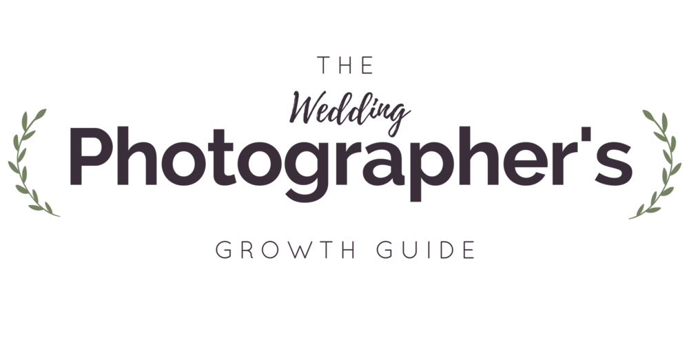 The Photographer's Growth Guide Logo (3).png