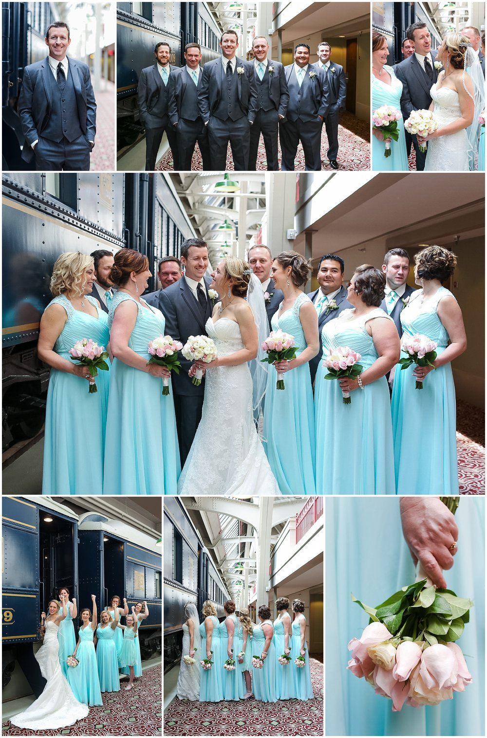 Crowne.Plaza.Indianapolis.Wedding.7.jpg