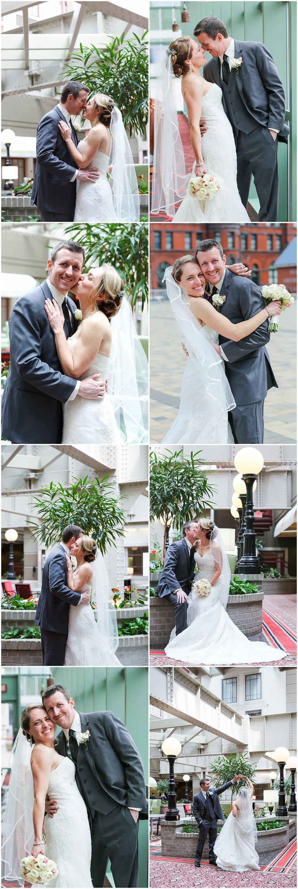 Crowne.Plaza.Indianapolis.Wedding.8.jpg