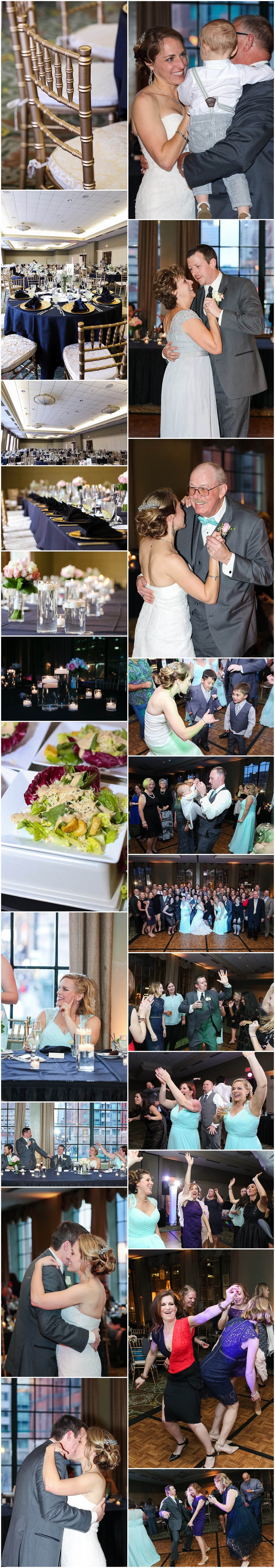 Crowne.Plaza.Indianapolis.Wedding.10.jpg