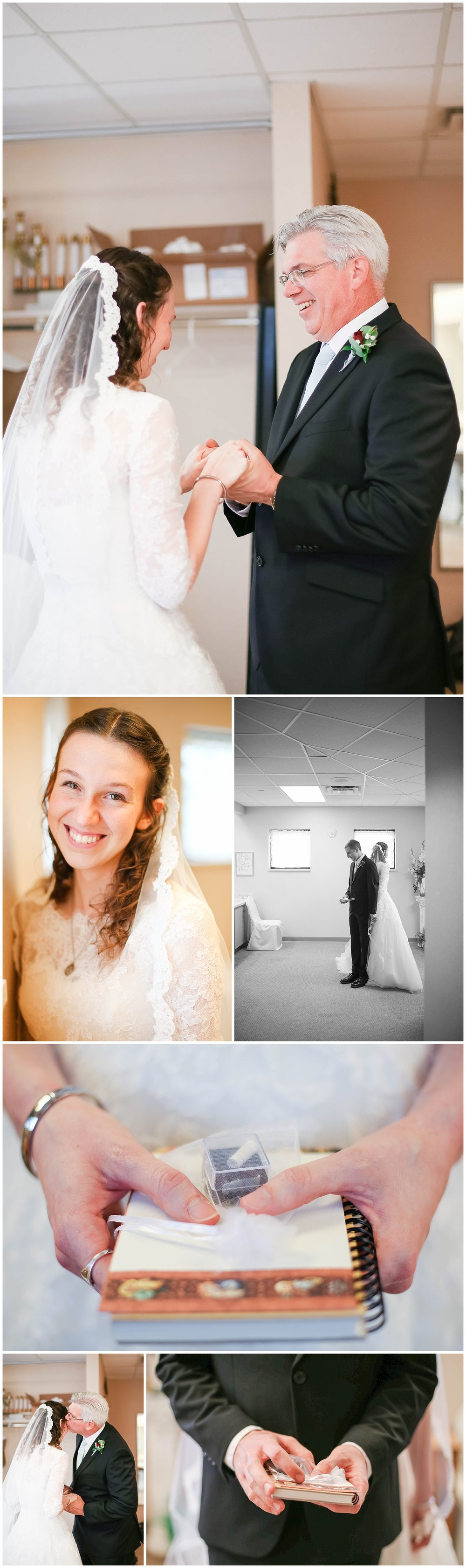 Emily.Nathan.Wedding4.jpg