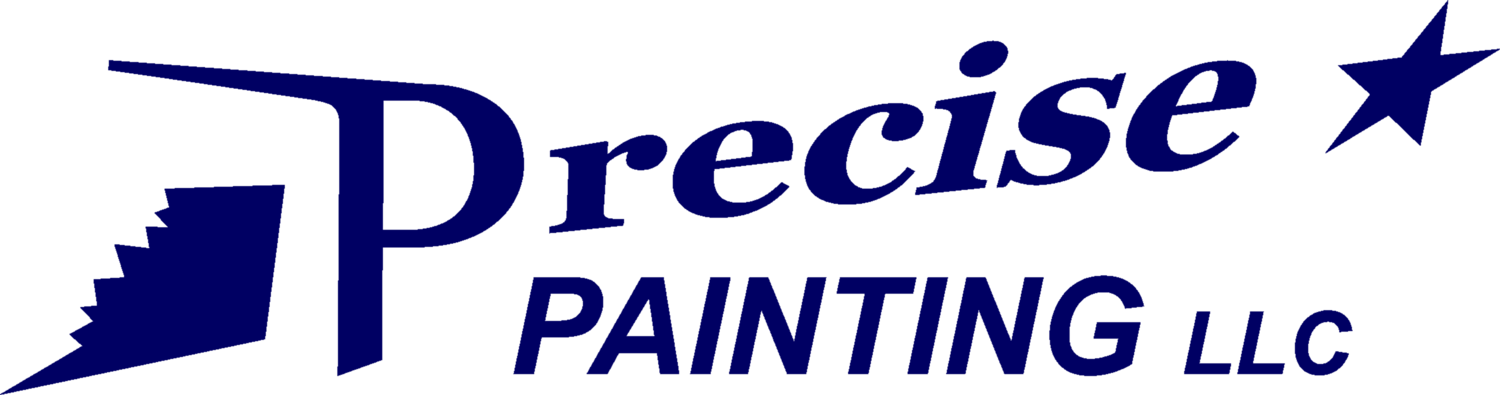 Precise Painting