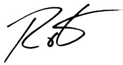 Rob D's signature.jpg