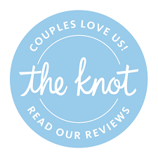 theknot-1.png